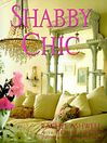 Shabby Chic (eBook)